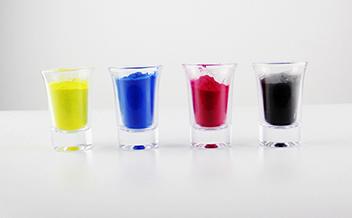 colorsol-bloque2